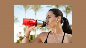 How Boult audio probass earphones can help you live a better life ( 5 reasons)