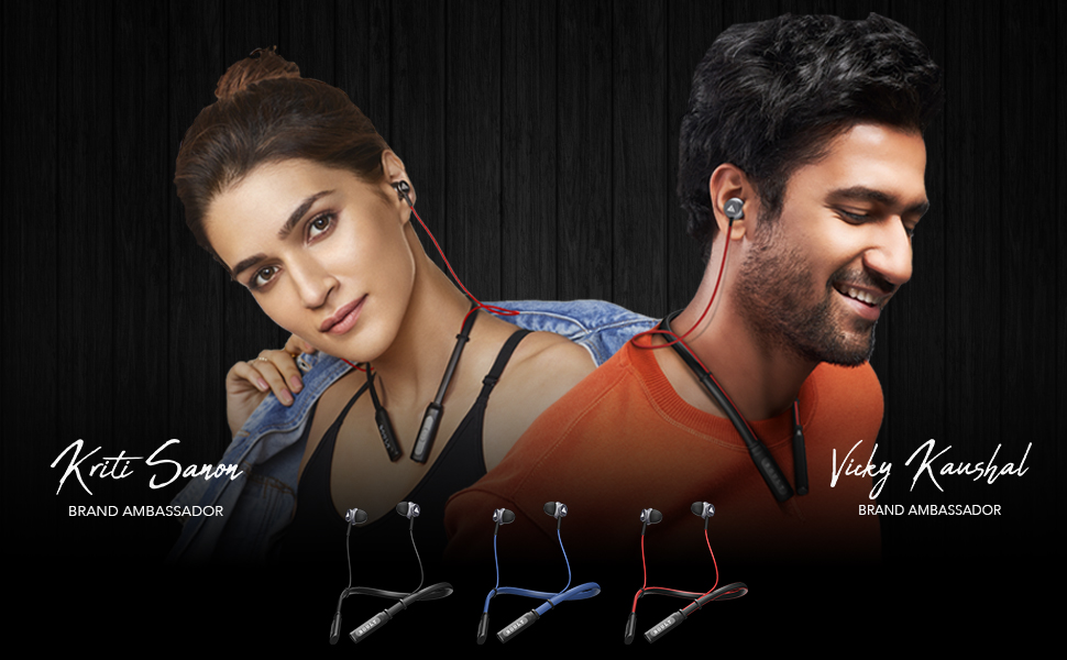 How Boult audio probass earphones can help you live a better life